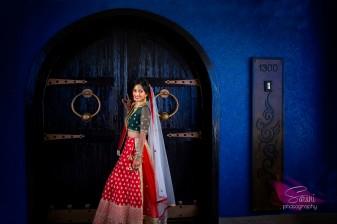 Sarani Photography2- 19