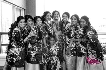 Sarani Photography2- 20