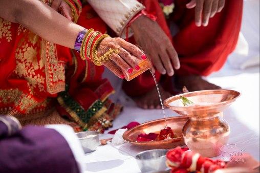 Sarani Photography2- 47
