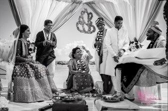 Sarani Photography2- 54