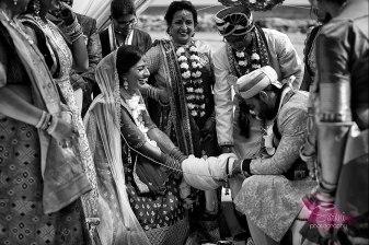 Sarani Photography2- 64