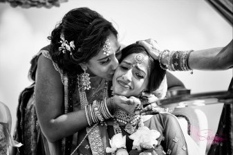 Sarani Photography2- 83