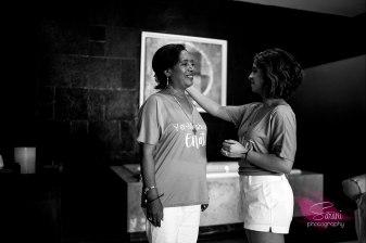 Addis & Trent - 05