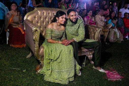 Shiv & Pooja 20