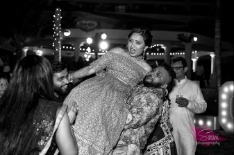 Shiv & Pooja 26