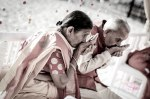 Shiv & Pooja36
