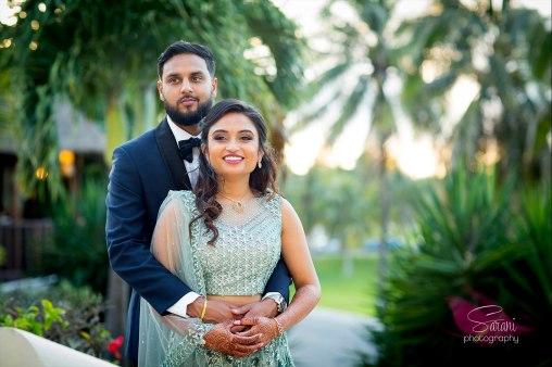 Shiv & Pooja3 - 11