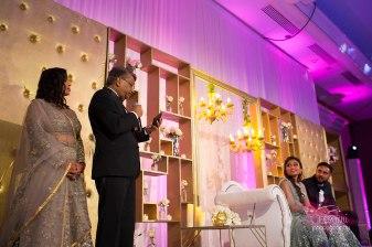 Shiv & Pooja3 - 29