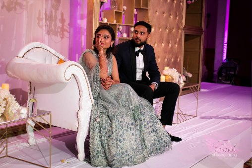 Shiv & Pooja3 - 32